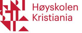 Logo Høyskolen Kristiania